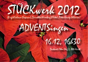 stueckwerk_2012ADVENT
